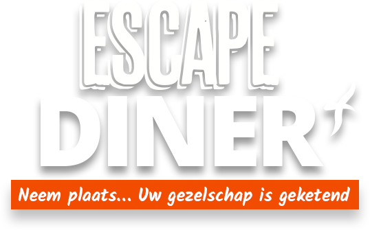 uee EscapeDiner 1600 TEKST